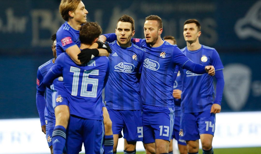 Újabb mérkőzését nyerte meg a Ferencváros BL-ellenfele